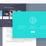 Divi 3.0 WordPress Theme by Elegant Themes