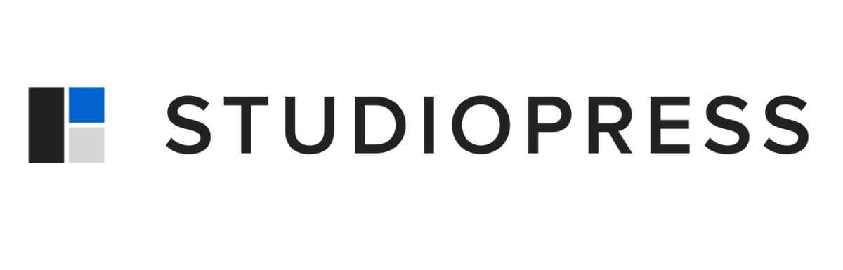 StudioPress Review